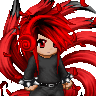 bob vazquez's avatar
