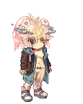 [ M i n t` ]'s avatar