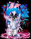 Coool whipp 's avatar