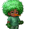xx-The_Bush-xx's avatar