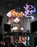 Zellva's avatar