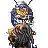 xX-FlyingTampon-Xx's avatar