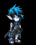 Pit-san's avatar