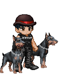 BigPoppaDog's avatar