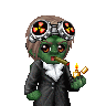 33dz123's avatar