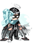 -FSSN-'s avatar