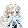 Rysk's avatar