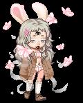 sexotheque's avatar