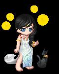 Silvia Angelia's avatar