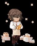 missxtake's avatar