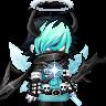 Tristen_Toxic's avatar