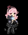 vickusik's avatar