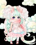 GossamerMoontree's avatar