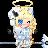 ~Tora Aihime~'s avatar