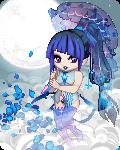 BlueTarsius