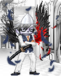 LethTyrant's avatar