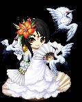 Moon Qiao's avatar