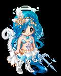 RiverQueen01's avatar