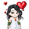 brkenangel7's avatar