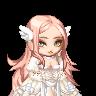 Otaku Fan Renge's avatar