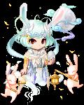 Hyrea's avatar