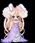 Lisa027's avatar