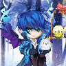 Raina Wilwarin's avatar