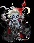 Wolfgang Hendrix's avatar