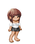 Curio Mermaid's avatar
