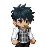 II_Poetic Lov3R_GBE_II's avatar