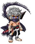 Casberg's avatar