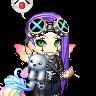 Kittiy Homicide's avatar