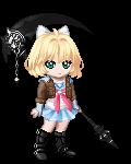 Saphiira009's avatar