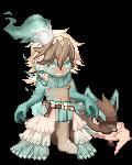 Echo Nacyl's avatar