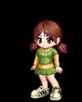 trainer Iyra