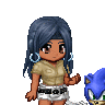 Kiara Yamia's avatar