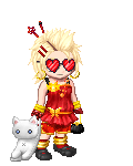 [Comic.Explosion]'s avatar