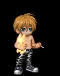 twistedHedz's avatar