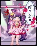 AnzuGurl's avatar