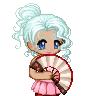 Emo_Pixie102's avatar