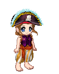 wendyliu89's avatar