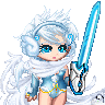Angel Girl 303's avatar
