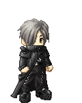 !i!-Alex Masters-!i!'s avatar