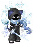 Valatrix's avatar