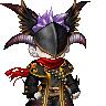 Camazotz's avatar