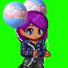 Rice Cakes's avatar