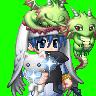 akuryu's avatar