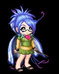 midnightmoon7351's avatar