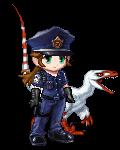 aerith gainsborough 3000's avatar
