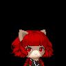 Hirari - san's avatar
